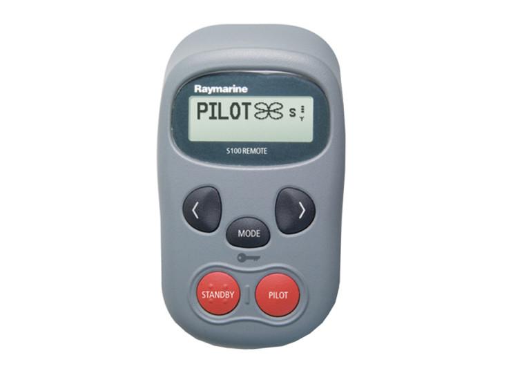 E15024