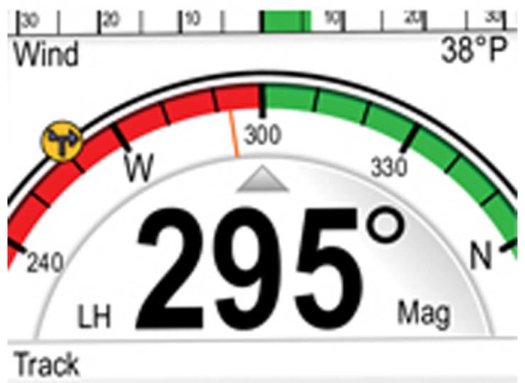 E70329