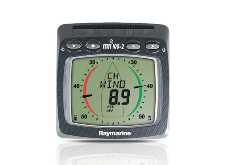 T101-916